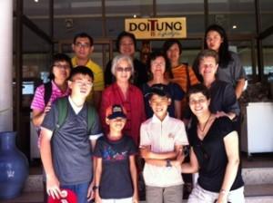 Equipe de Singapour dans Article singapour-300x224