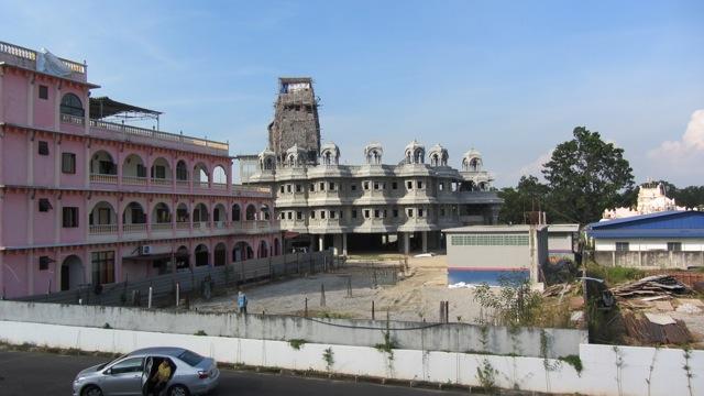 Photos décembre 2012 dans Article 01-lecole-biblque-a-penang-en-malaise