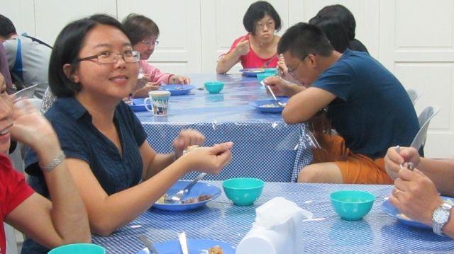 08-cuisine-et-salle-a-manger