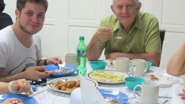 09-cuisine-et-salle-a-manger