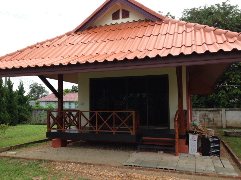 2013-09 les bungalows dans Article 01_bungalows