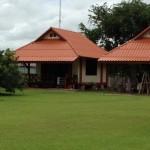 09-2013 - Les bungalows
