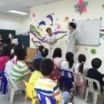 bangkok seminaire